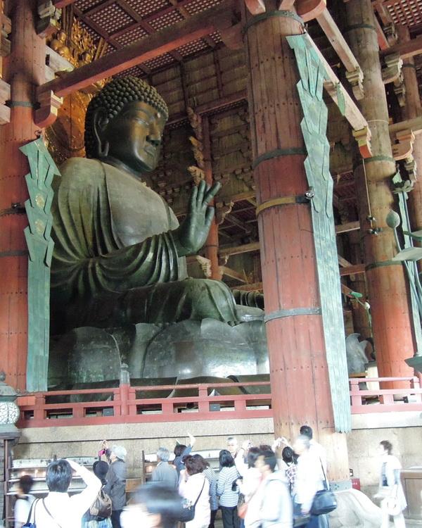 06-Nara- 08