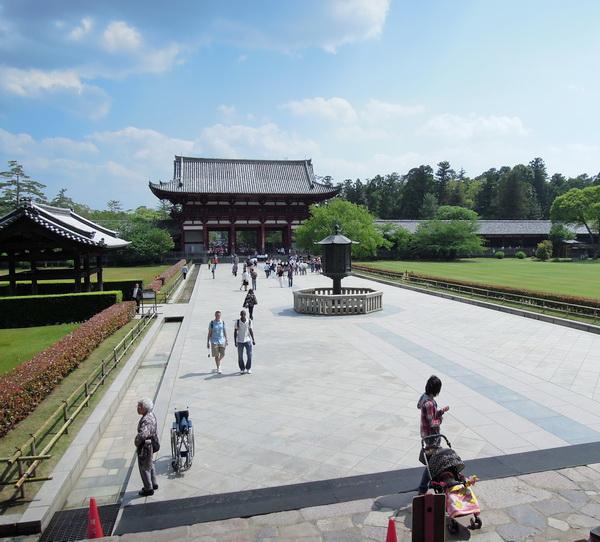 06-Nara- 16