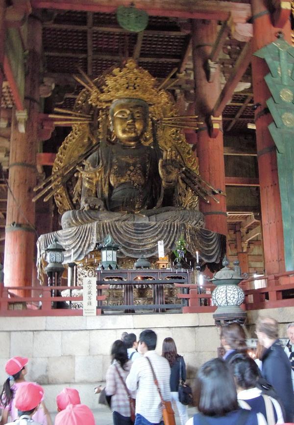 06-Nara- 12