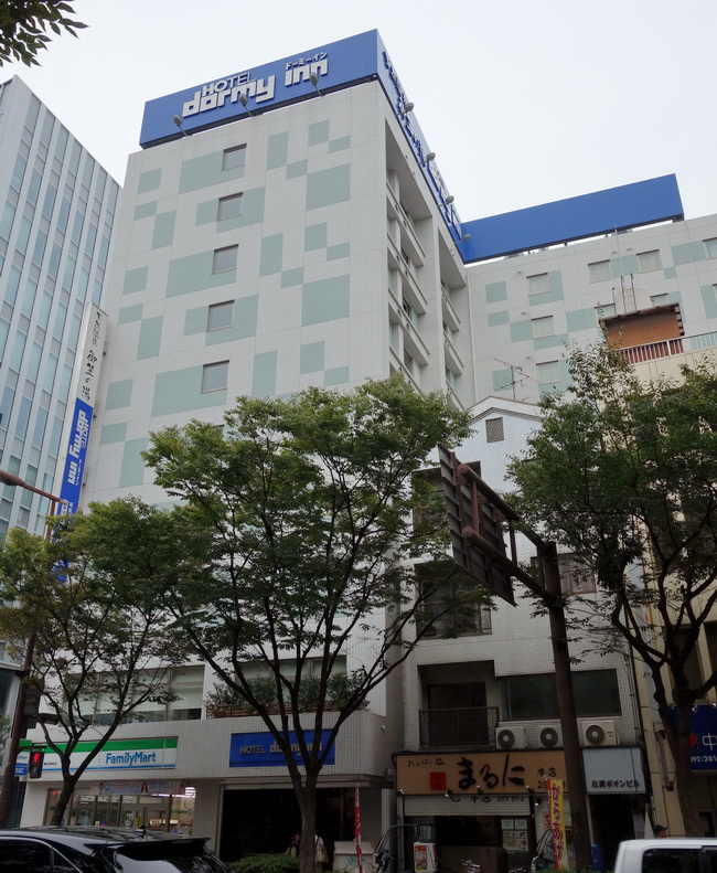 1W-fukuoka 010-2