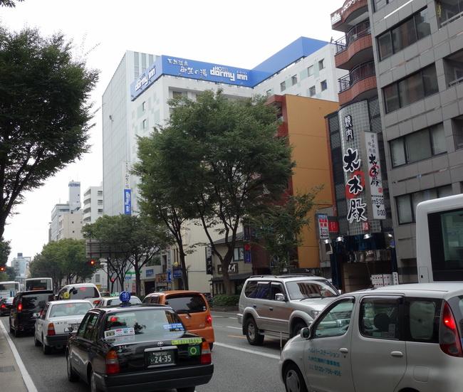 1W-fukuoka 010