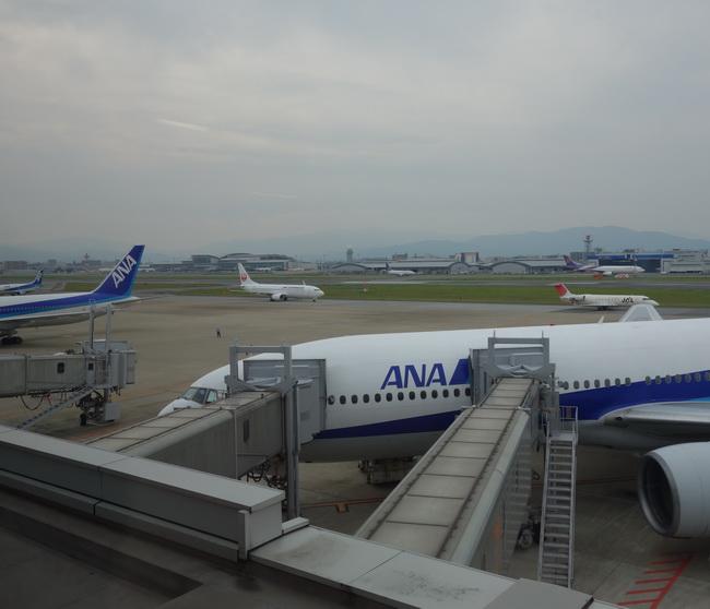 10-福岡 0005