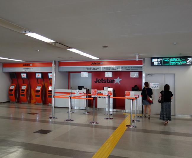 10-福岡 0003