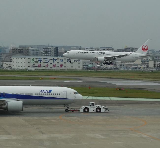 10-福岡 0008