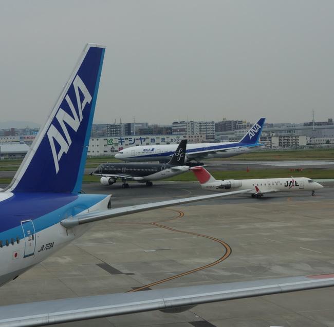 10-福岡 0006-2