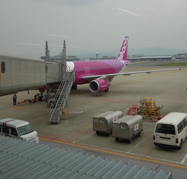 10-福岡 0013