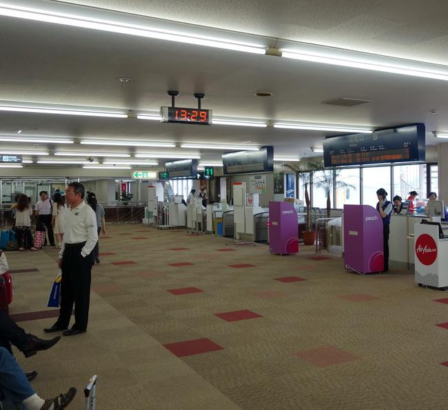 10-福岡 0012-2