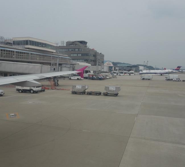 9-福岡 0002