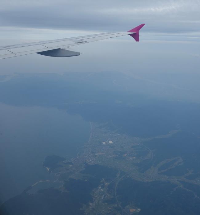 9-福岡 0010