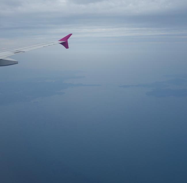9-福岡 0011