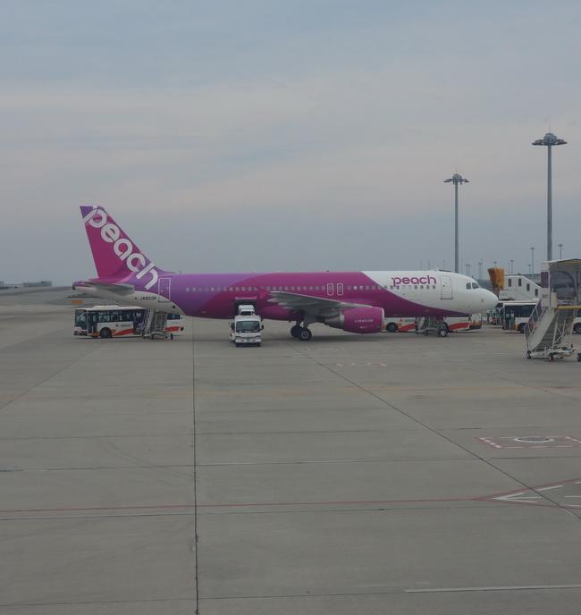9-福岡 0013-b