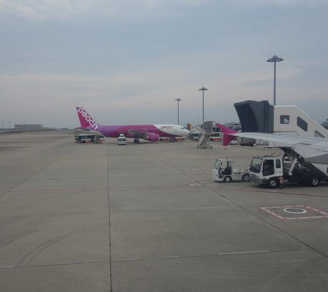 9-福岡 0013-a2