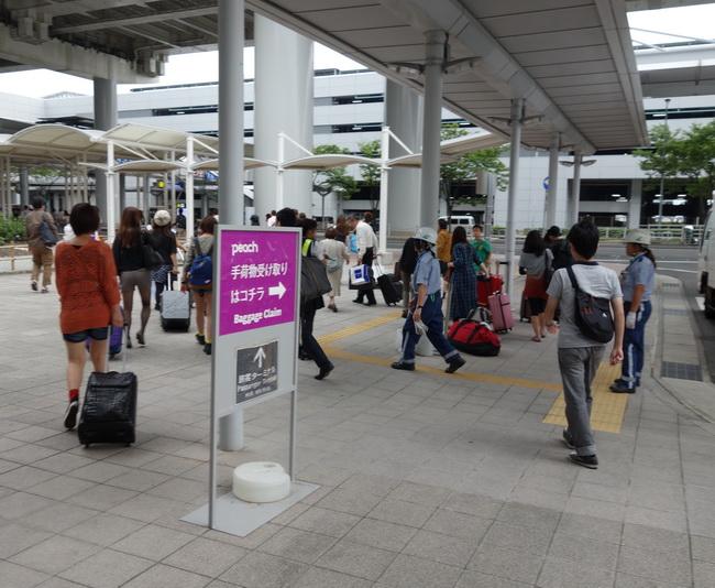 9-福岡 0022