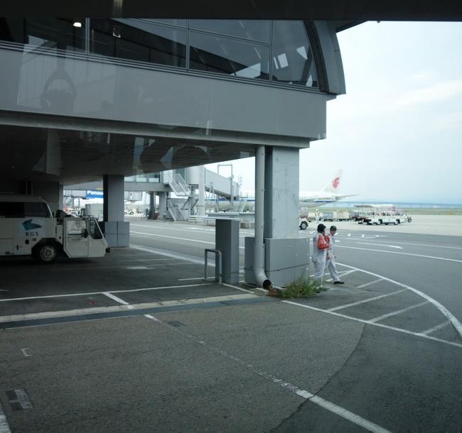 9-福岡 0018
