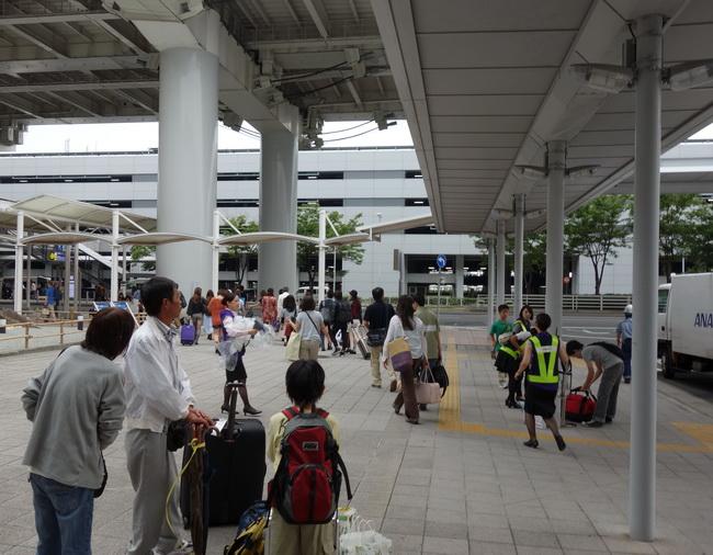 9-福岡 0023