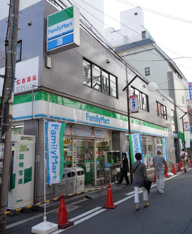 8-福岡A 002