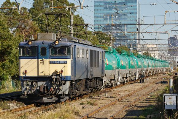 131215higashitakashima8760.jpg