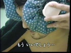 高田引退試合煽りV28