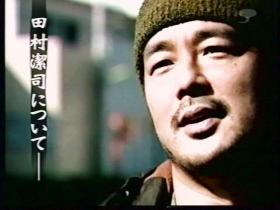 高田引退試合煽りV49