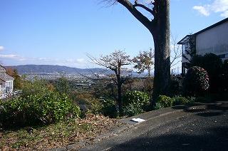 武藤邸敷地写真 023