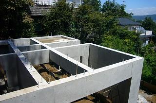 武藤邸工事画像 012