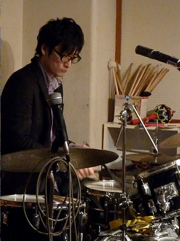 d斉藤洋平氏