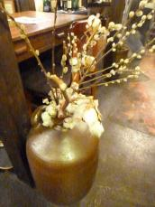 カラシヤクラシックはお花でいっぱい