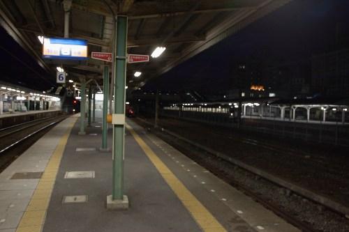 20121102_01.jpg