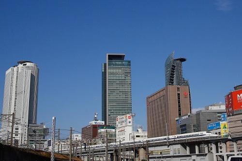 20130118_001.jpg