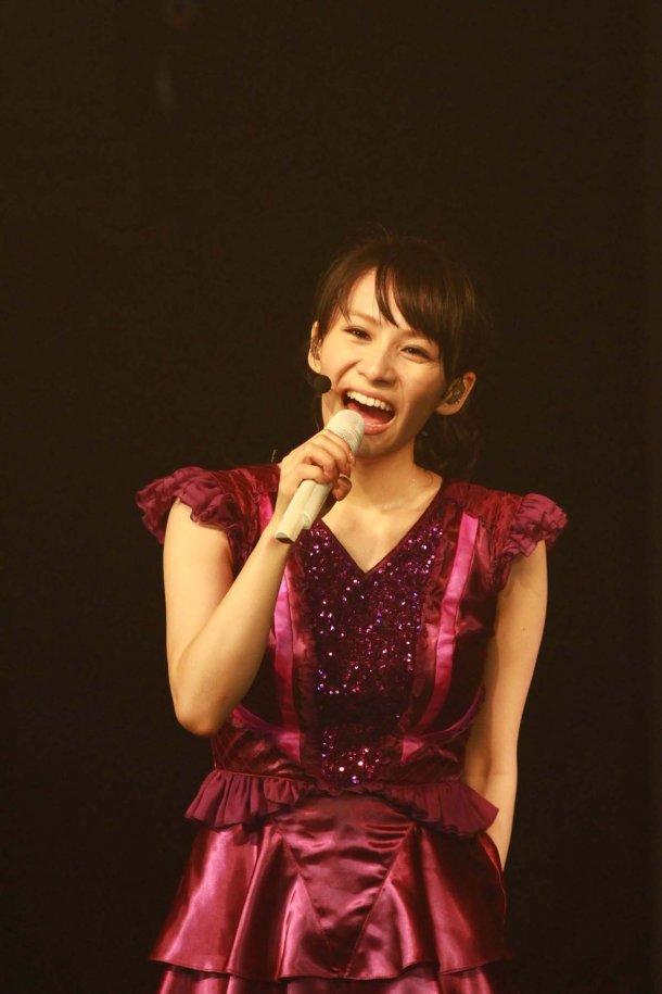 Prfm_ASIAtour2012@TWN_121026台湾_natalie_a