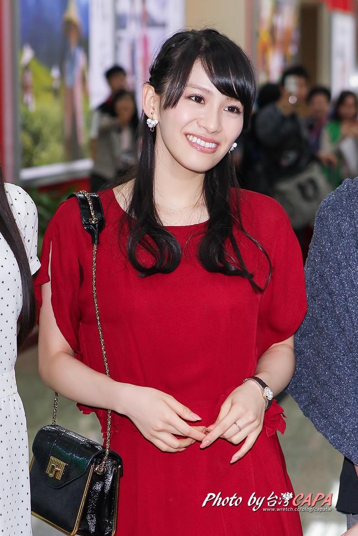 Prfm_ASIAtour2012@TWN_抵達松山機場121025_11 のコピー