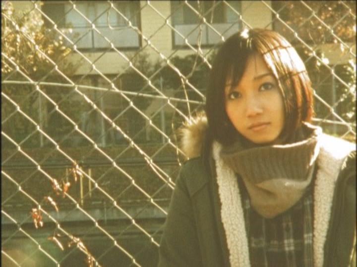 マカロ二PV_のっち_141216