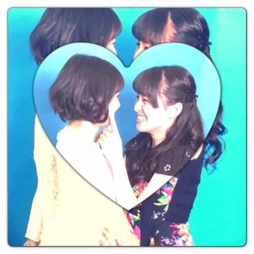 A-chan_2012TVbros_chapon.jpg