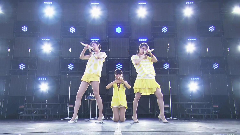 Perfume_RIJ2010_01.jpg