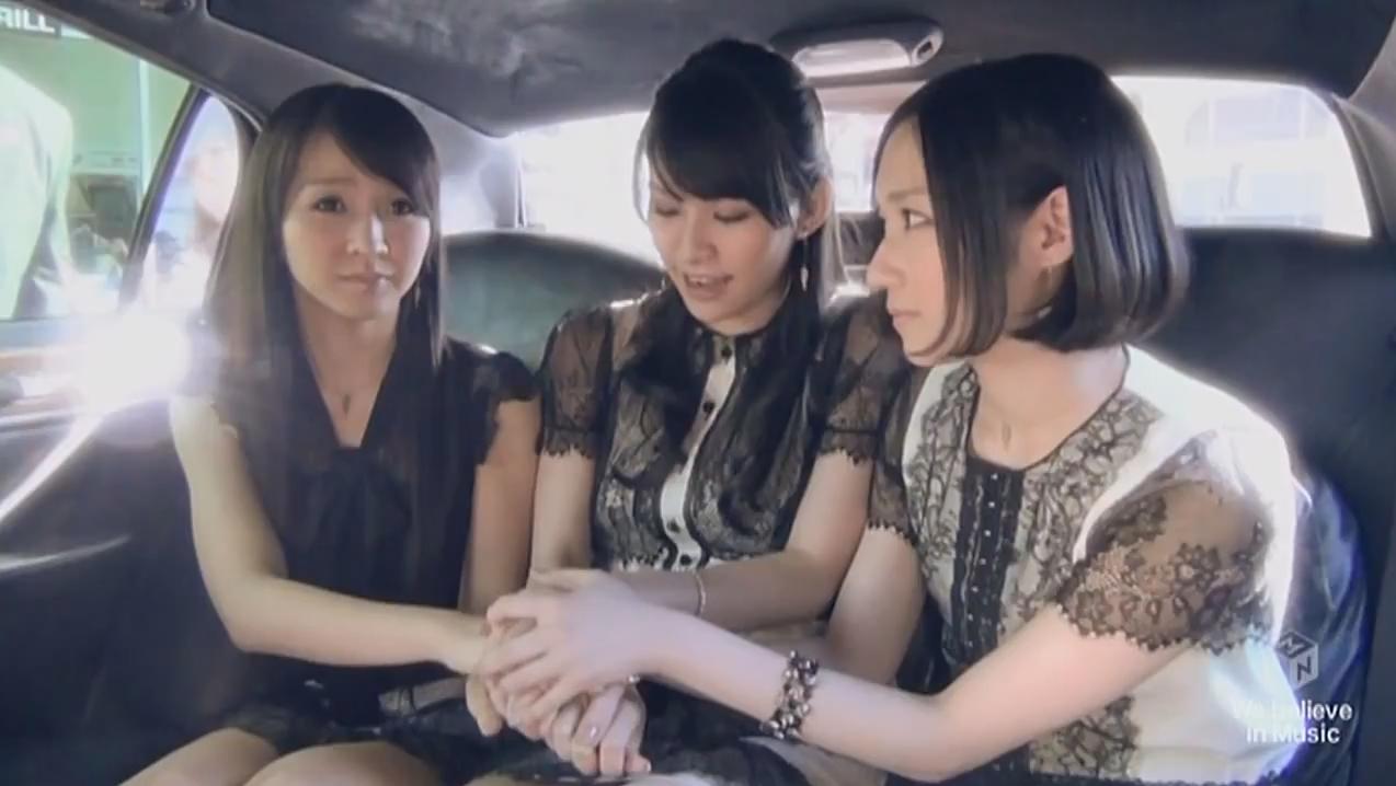 Perfume_cars2_2.jpg
