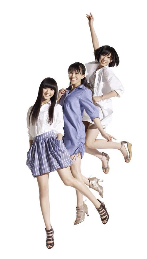 Perfume_nbb.jpg