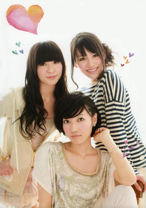 Perfume_ps201003a.jpg