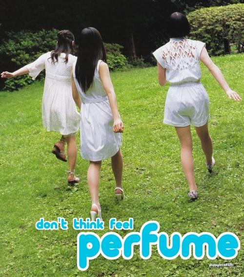 Perfume_spirits0807_4.jpeg