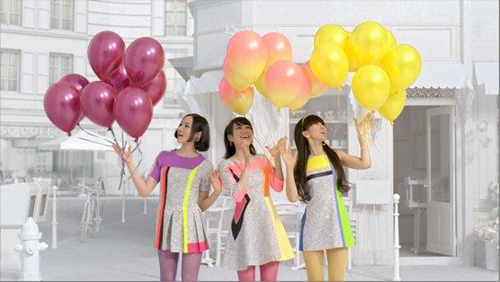 Prfm_hyoketsu2012cm_Balloon.jpg