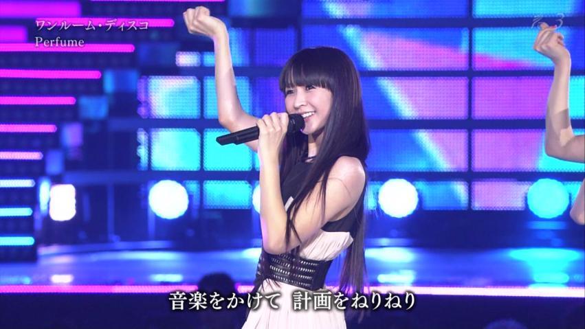 ksyk_2012nhkshinsai_6.jpg