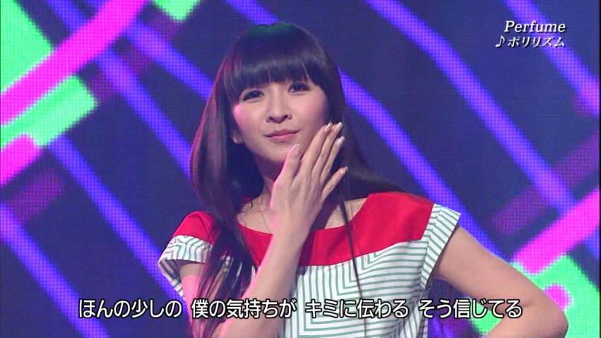 ksyk_2012ongakunochikara_1.jpg
