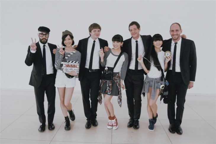news_header_OKGo_Perfume.jpg