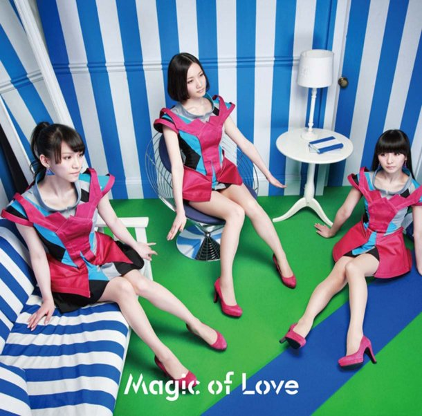 news_large_perfume_magicofLove_normal20134023.jpg