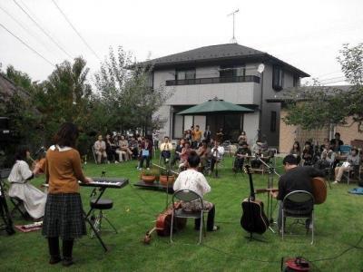 kirakiraushiro_convert_20121016123959.jpg