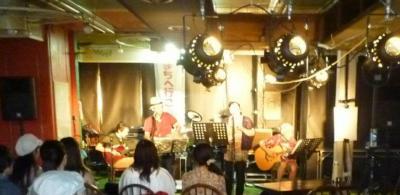 machiheikou_convert_20120911090234.jpg