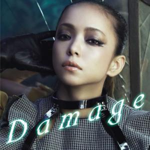 安室奈美恵 - Damage (80KIDZ Remix)
