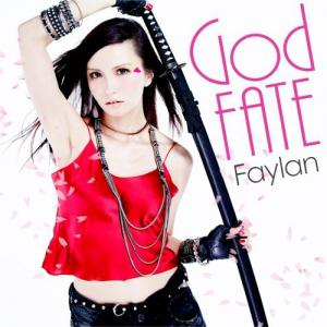 Faylan - God FATE