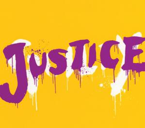 GLAY - JUSTICE