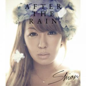 Shion - After The Rain