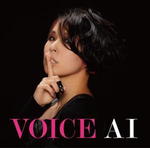 AI - Voice